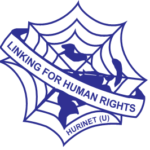 Official_logo_for_Human_Rights_Network_Uganda