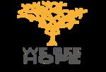 WSH-logo
